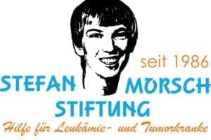 Stefan Morsch Logo