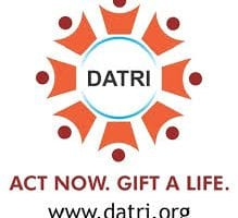 DATRI-logo-5