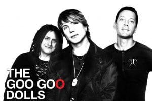 Goo-Goo-Dolls