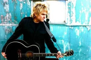 Mike-Peters-1