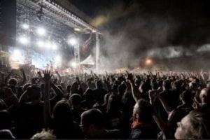 Riot-Fest