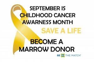 Sept-Childhoon-Cancer-Poster
