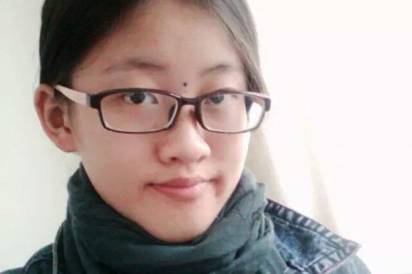 18-year-old-girl-1