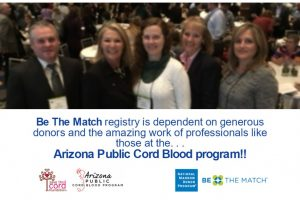 AZPublicCordBlood_thank-you-be-the-match