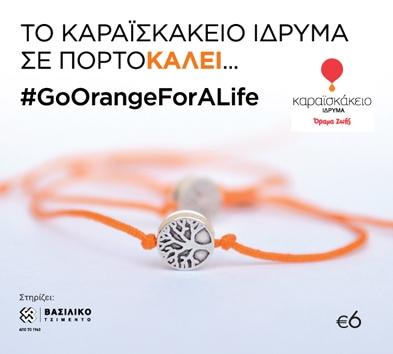 Go-Orange-Vraxioli-2019-3