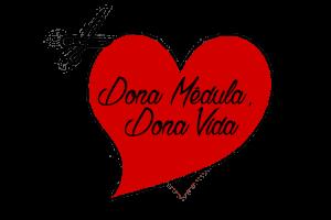 Logo-camisetaADMO1