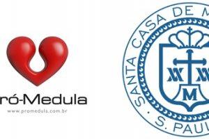 Pro-Medula-3D-com-site-1-horz