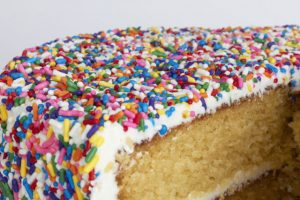 national-cake-day-640x514